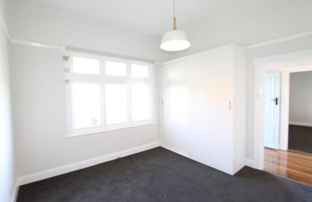 property image 313678