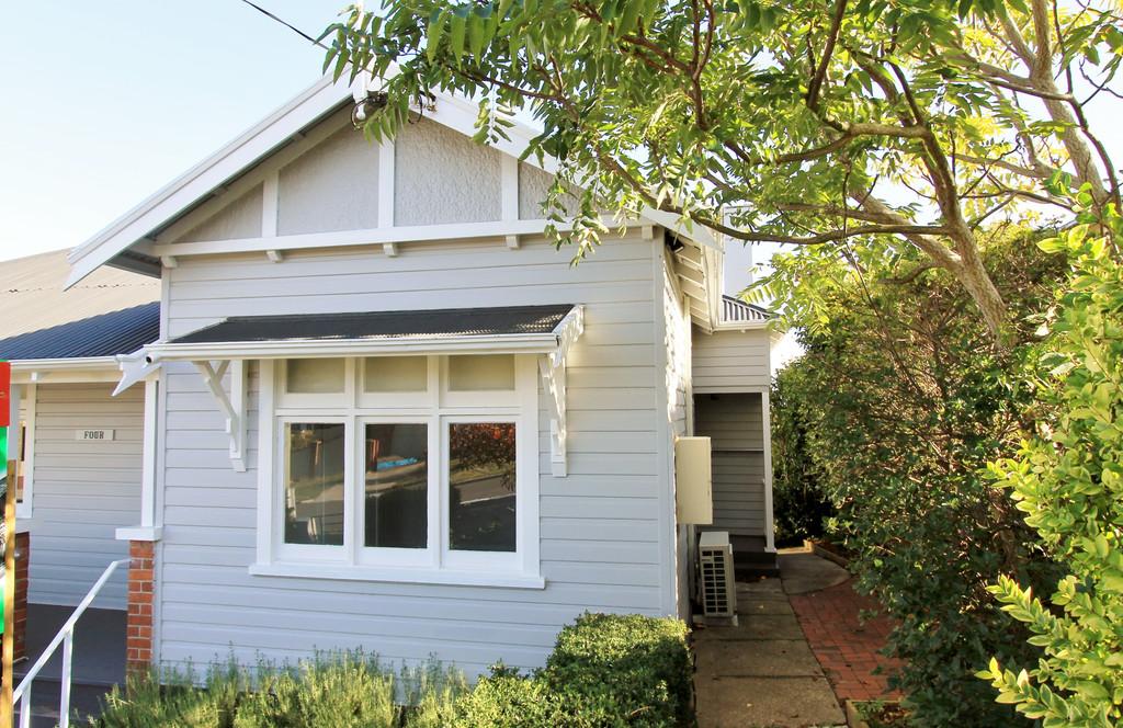 property image 304563
