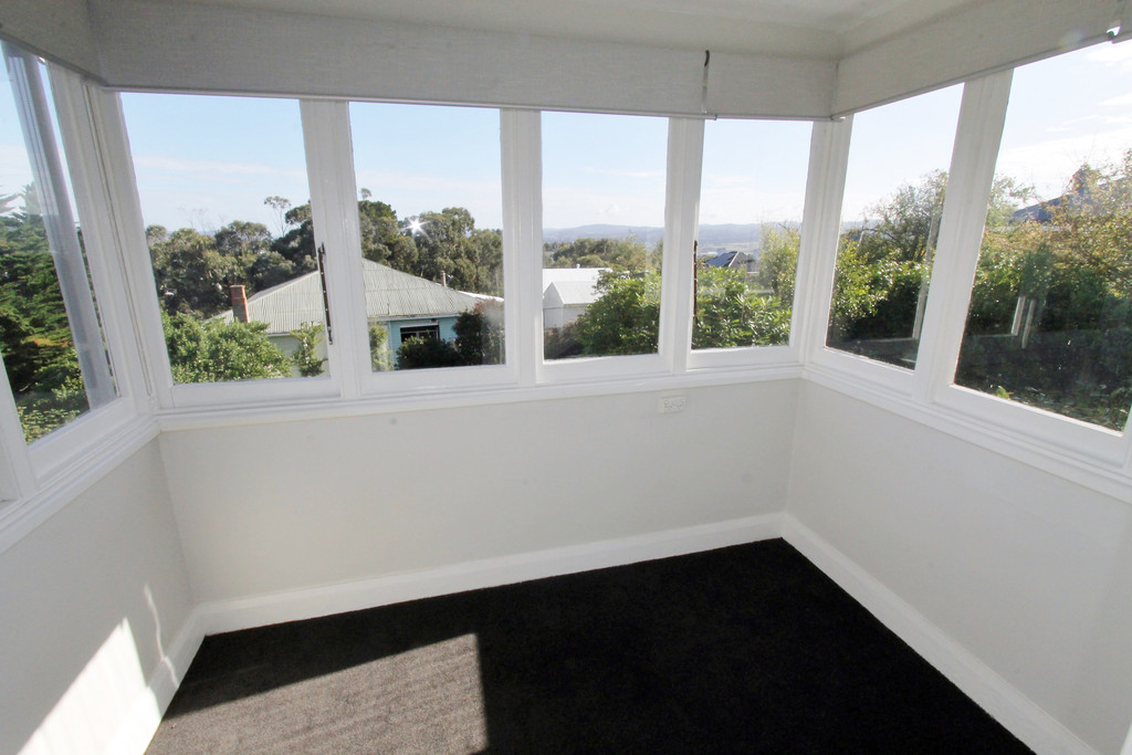 property image 304559