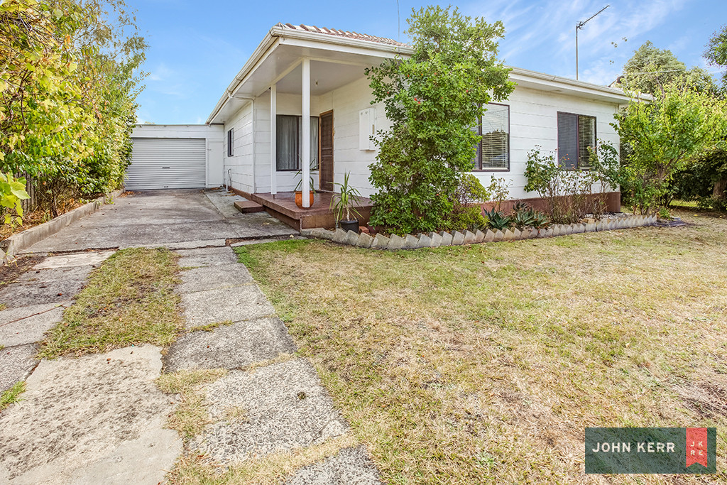 BUDGET CONCIOUS BUYING WITH A DOWNTOWN ADDRESS
