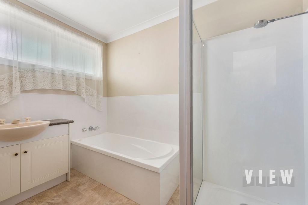 property image 313366