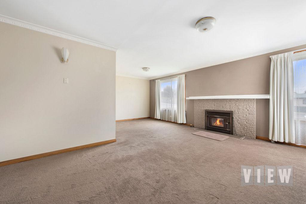 property image 313364