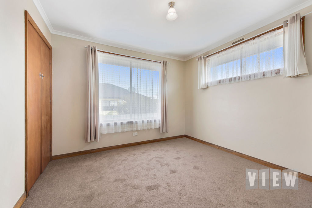 property image 313367