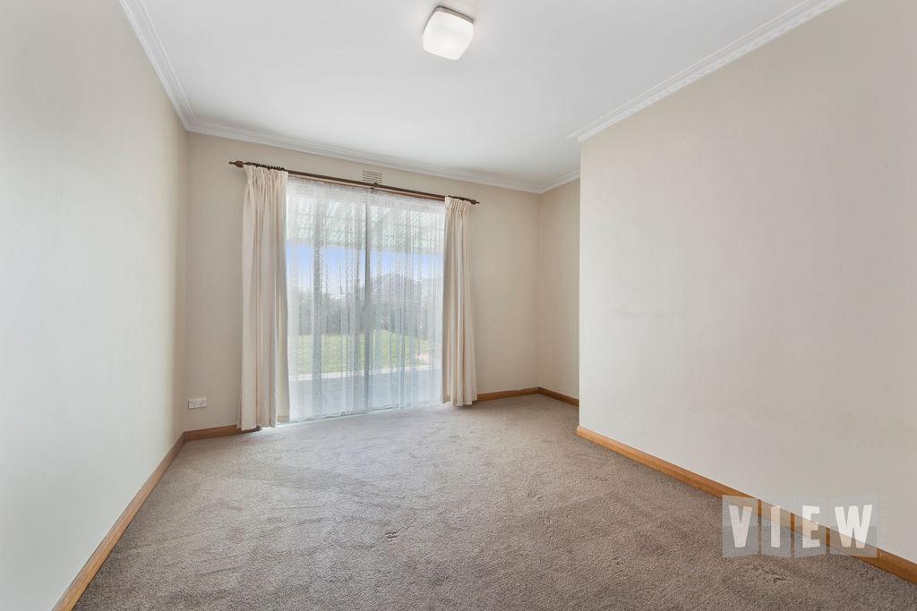 property image 313369