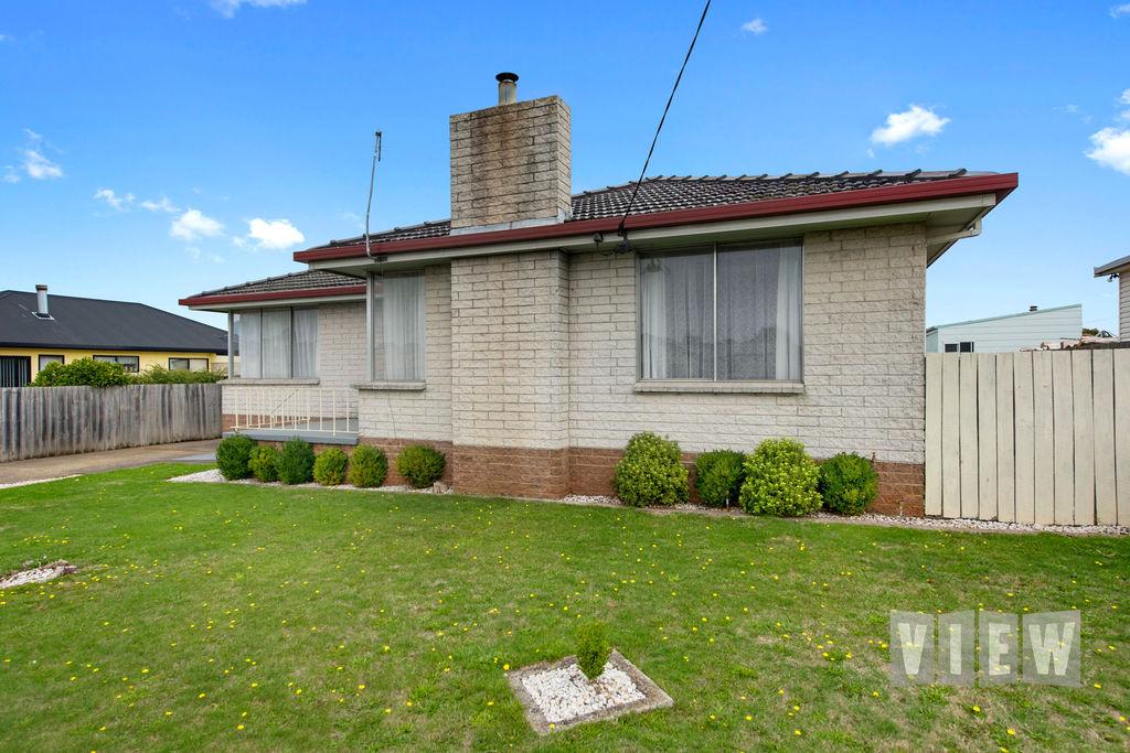 property image 313373