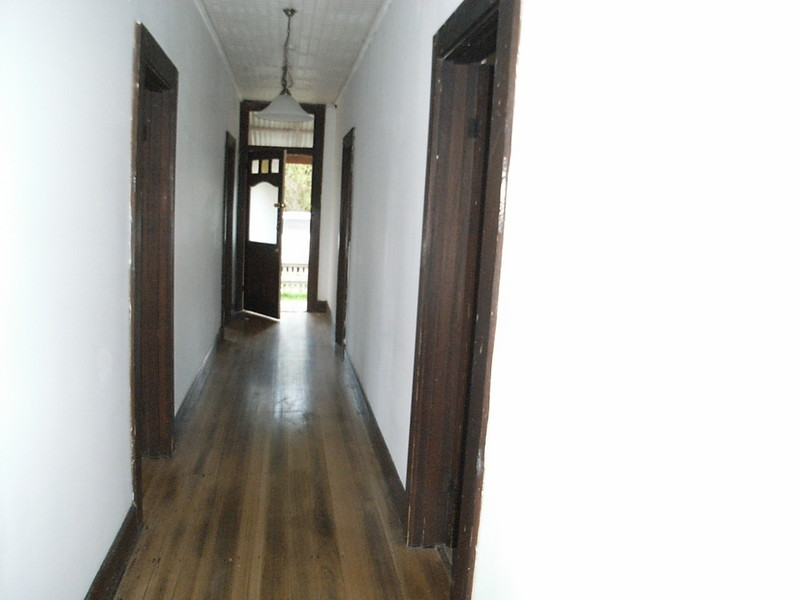 property image 313947