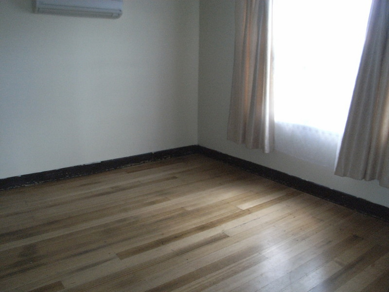 property image 313948