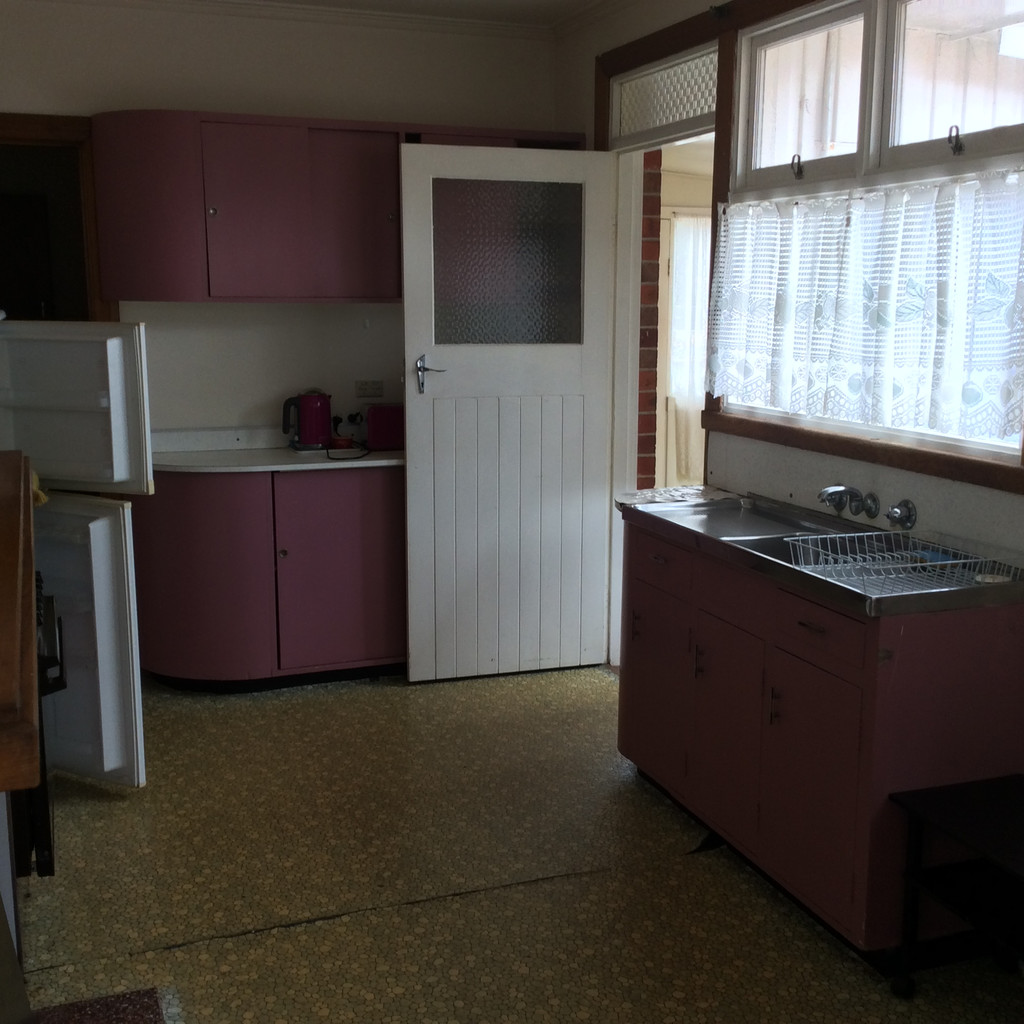 property image 314221