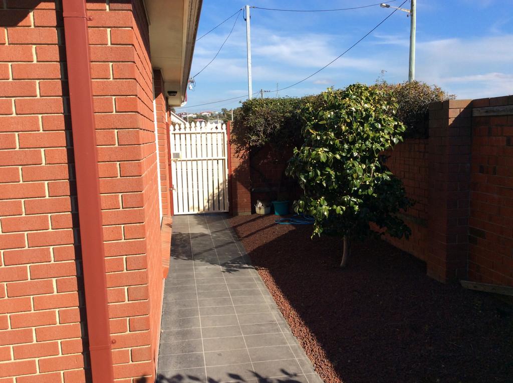 property image 332335