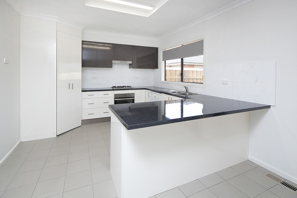 Newly Renovated Hidden Gem with loads of extras