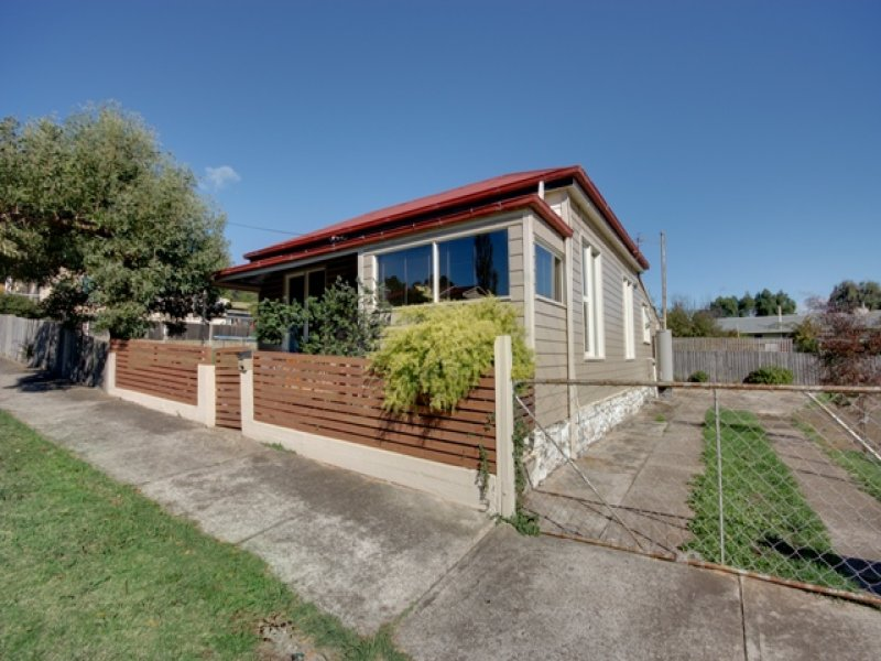 property image 335621