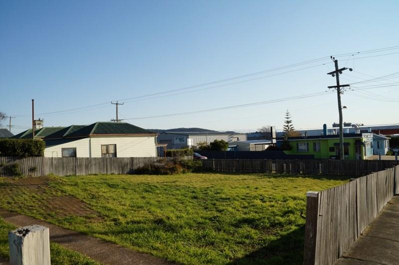 property image 335624