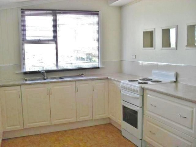 property image 335622