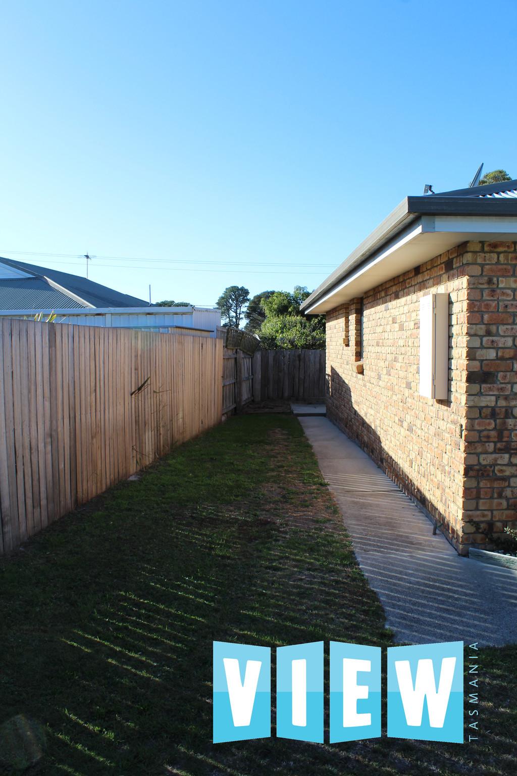 property image 340290