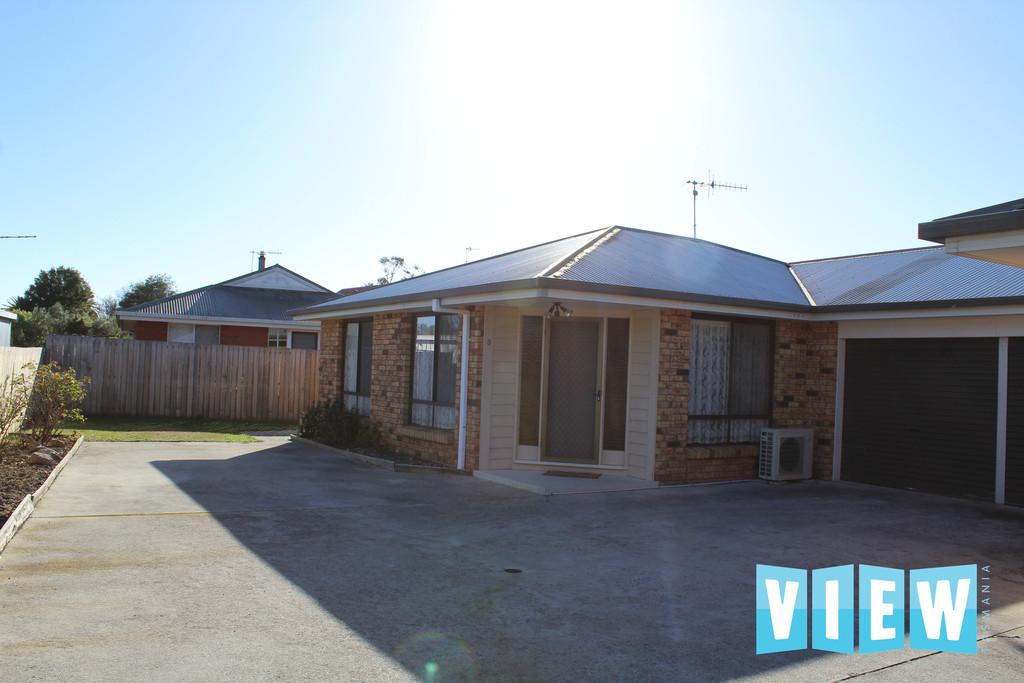 property image 340291