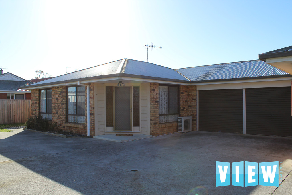 property image 340288