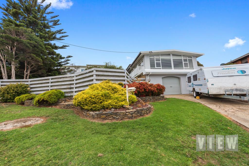 property image 340488