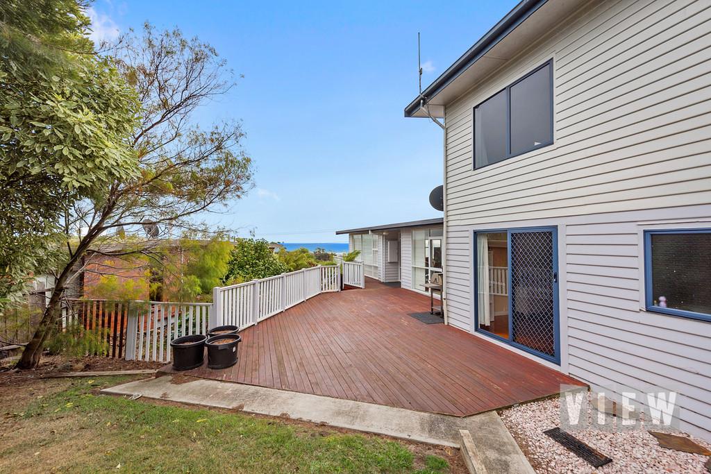 property image 340487