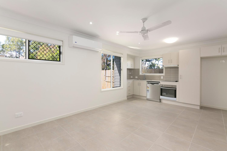 property image 342556