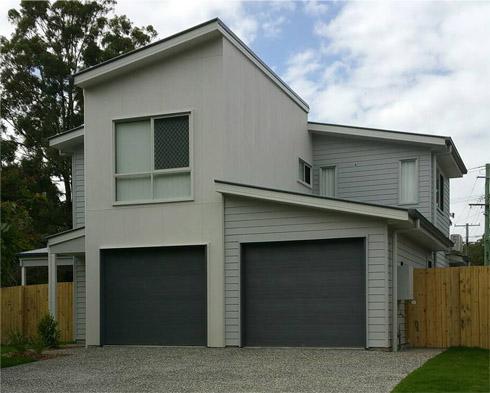property image 342554