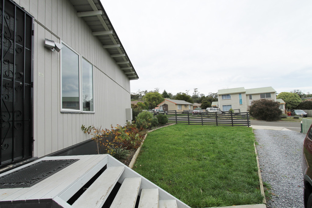 property image 354497