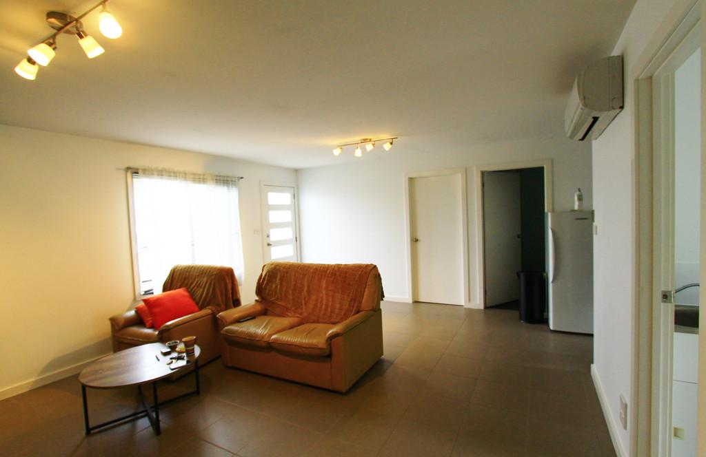 property image 354506