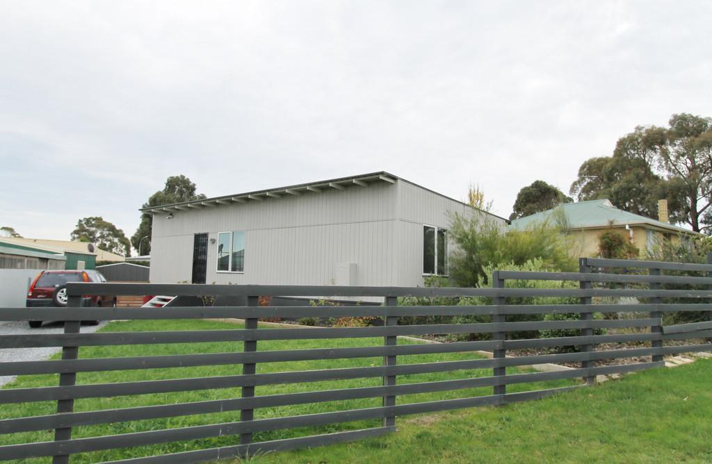 property image 354498