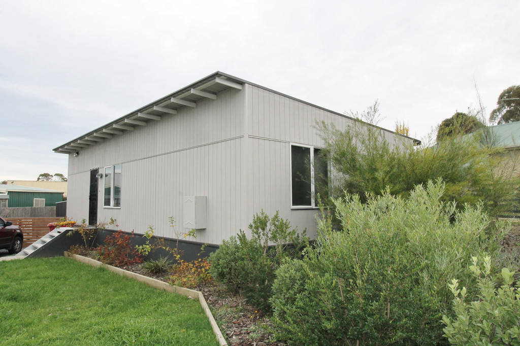 property image 354499