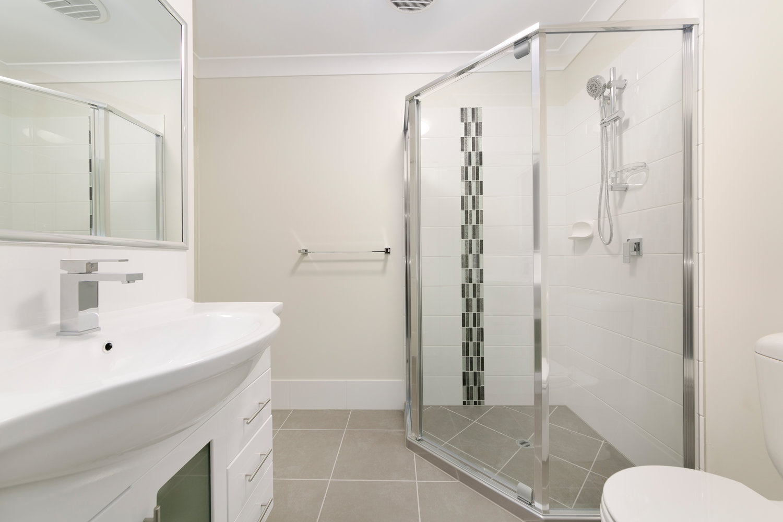 property image 354544