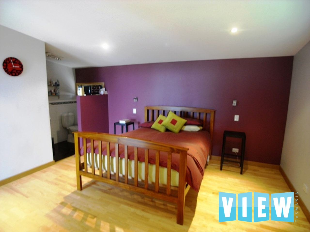 property image 354737