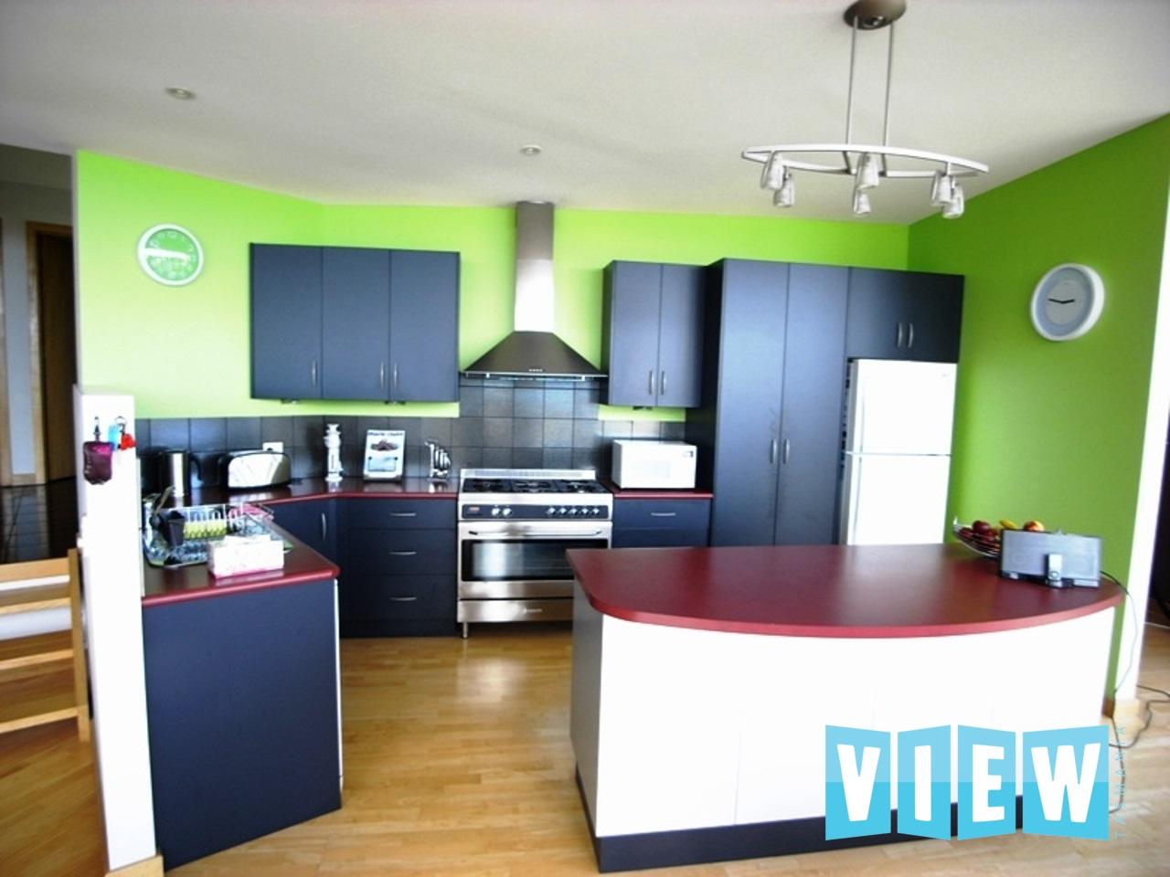 property image 354734