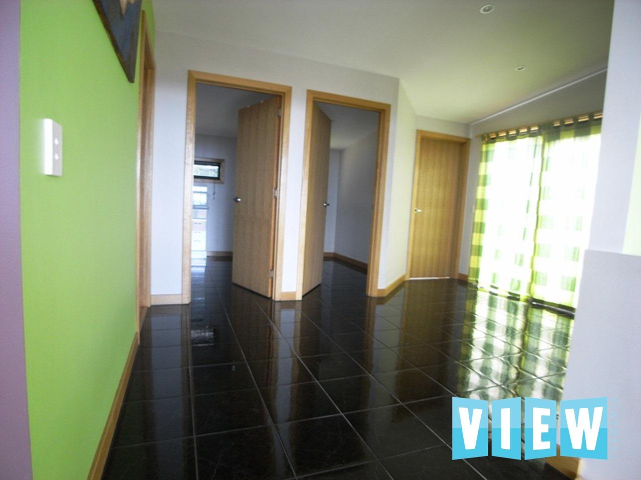 property image 354738