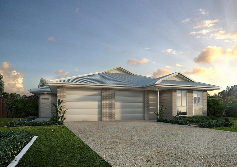 property image 355087