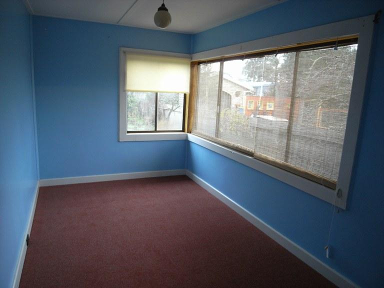 property image 355212