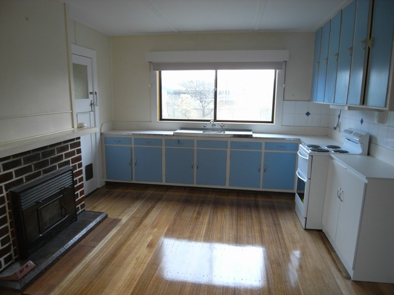 property image 355213