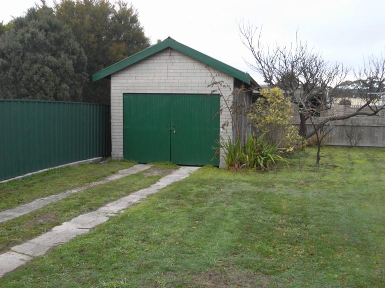 property image 355215