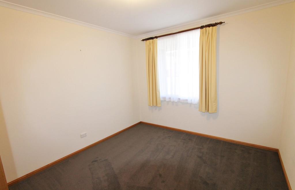 property image 356107
