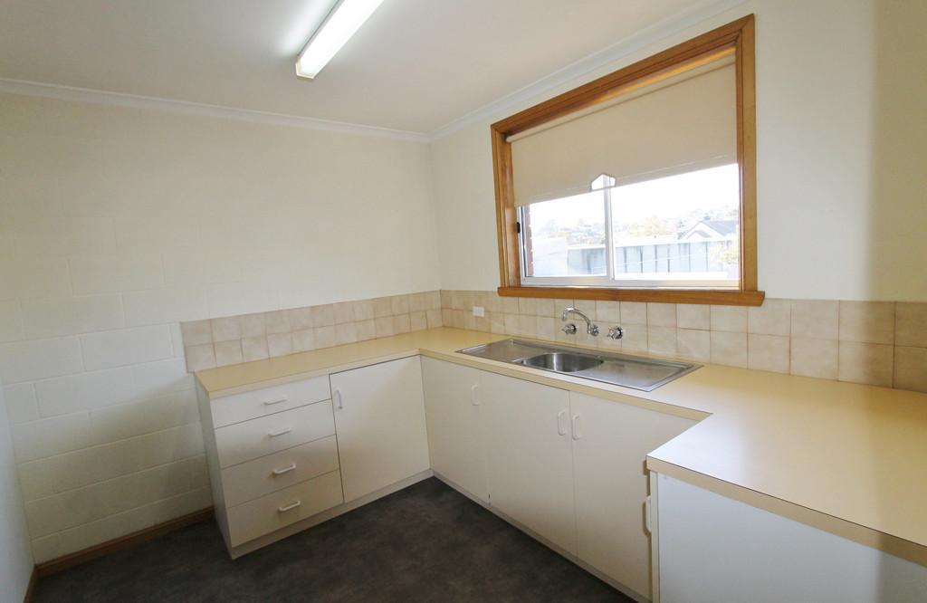 property image 356104