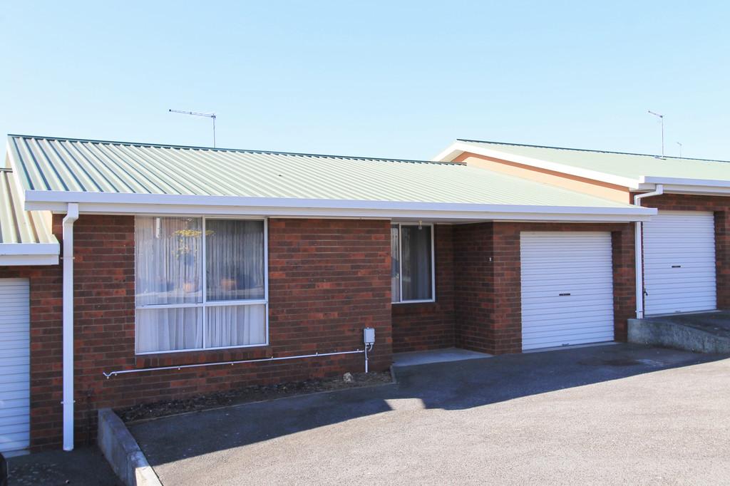 property image 356101
