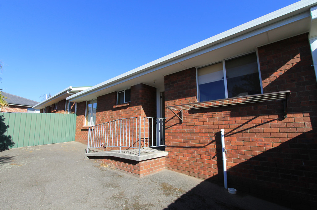 property image 356113