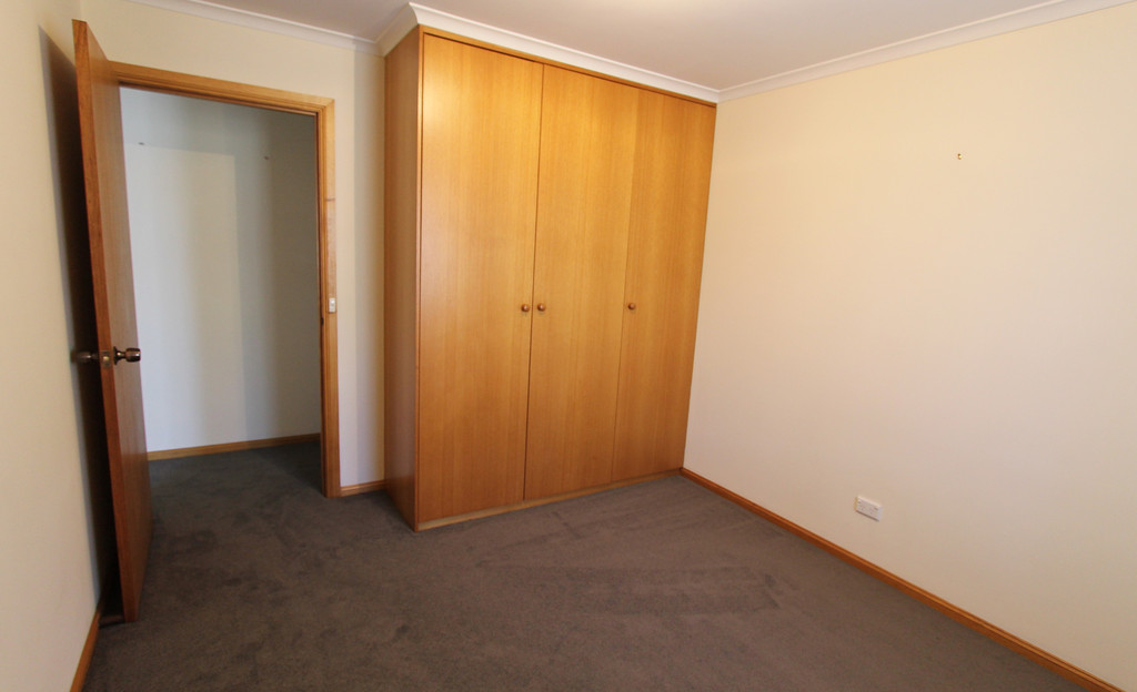 property image 356106