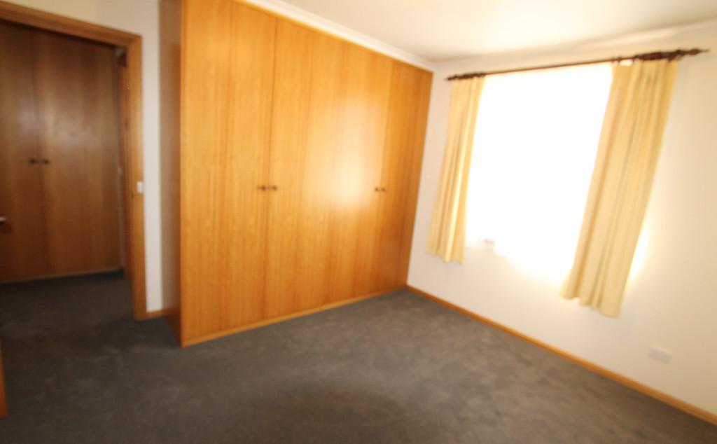 property image 356108