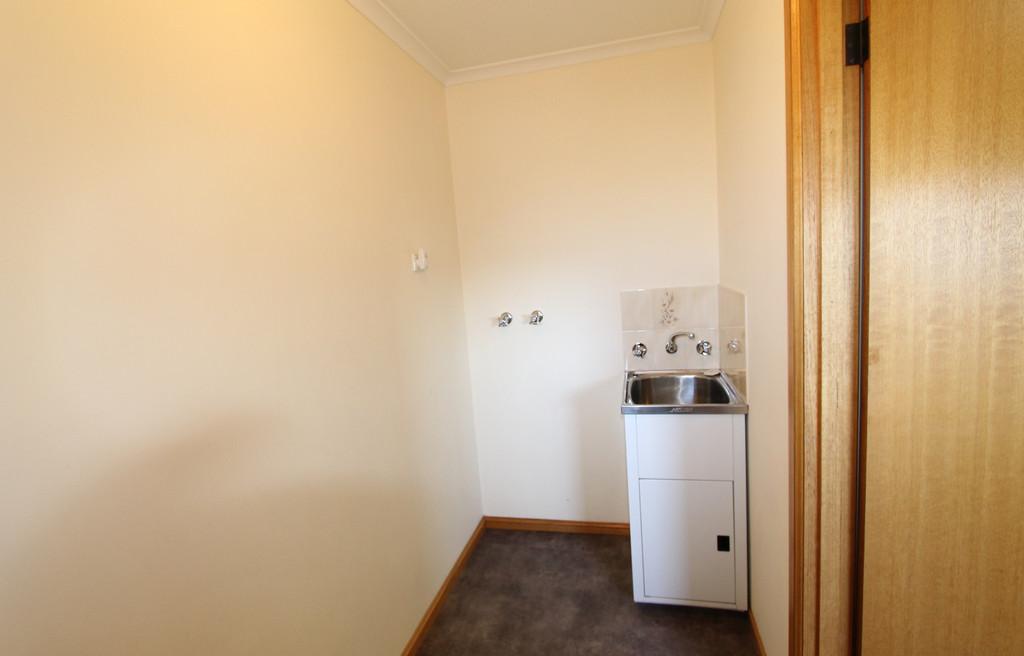property image 356110