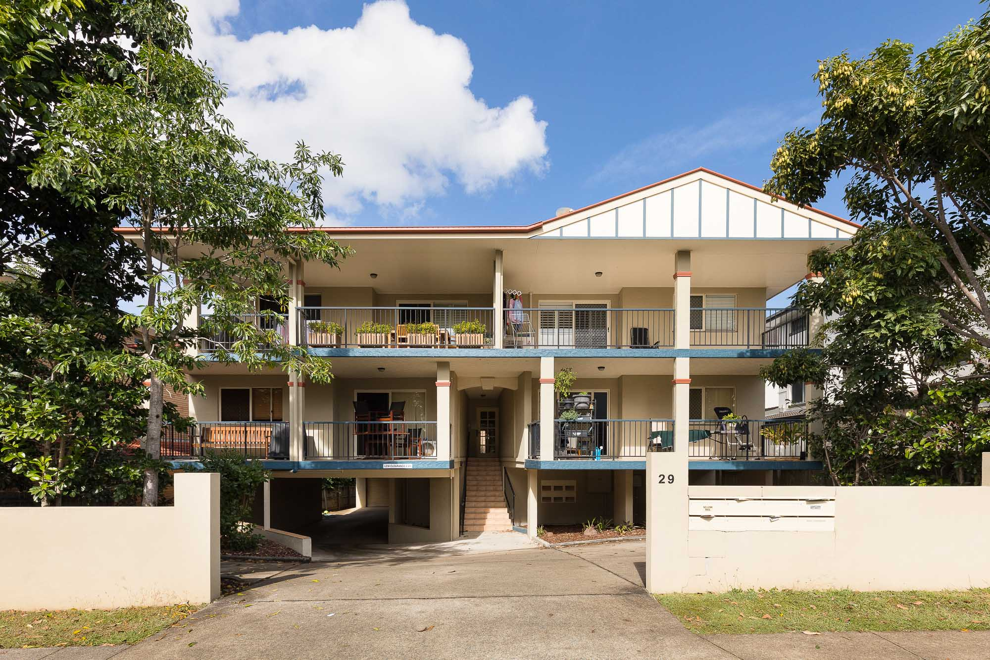 property image 358436