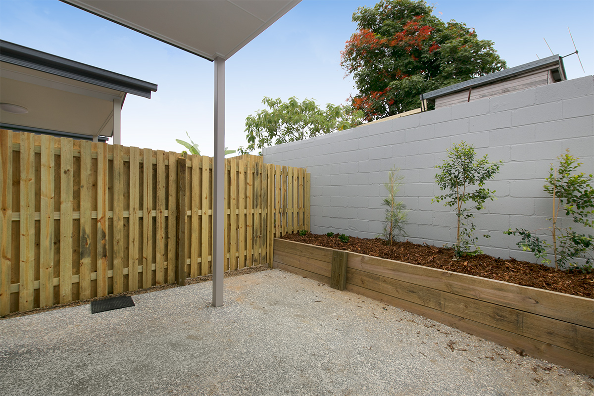 property image 1121886