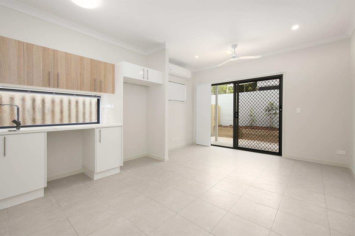 property image 1121881