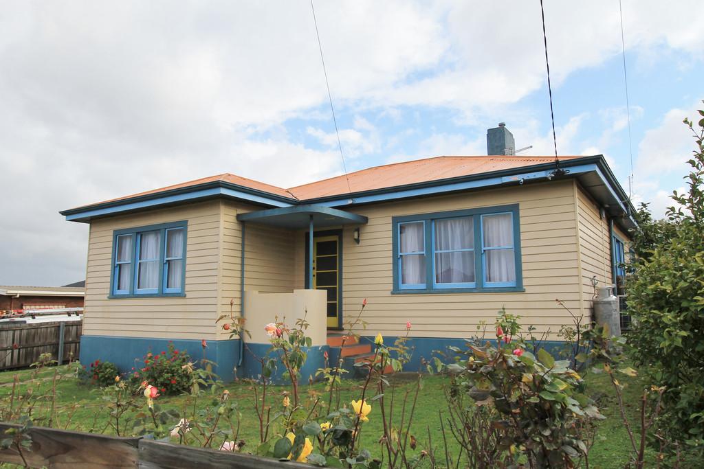 property image 377426