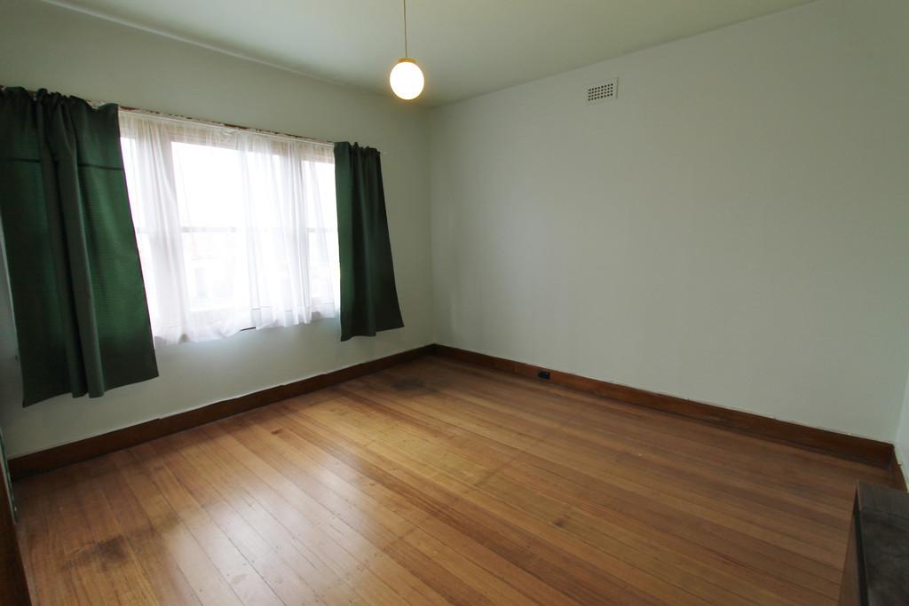 property image 377431
