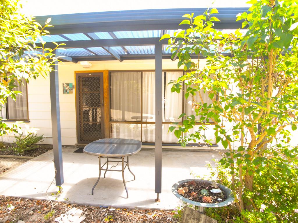 property image 377485