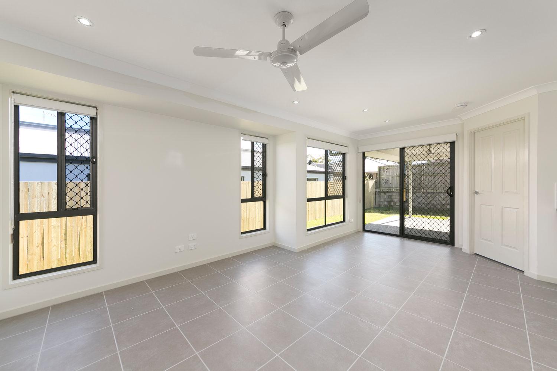 property image 379190